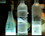 bottles_sm